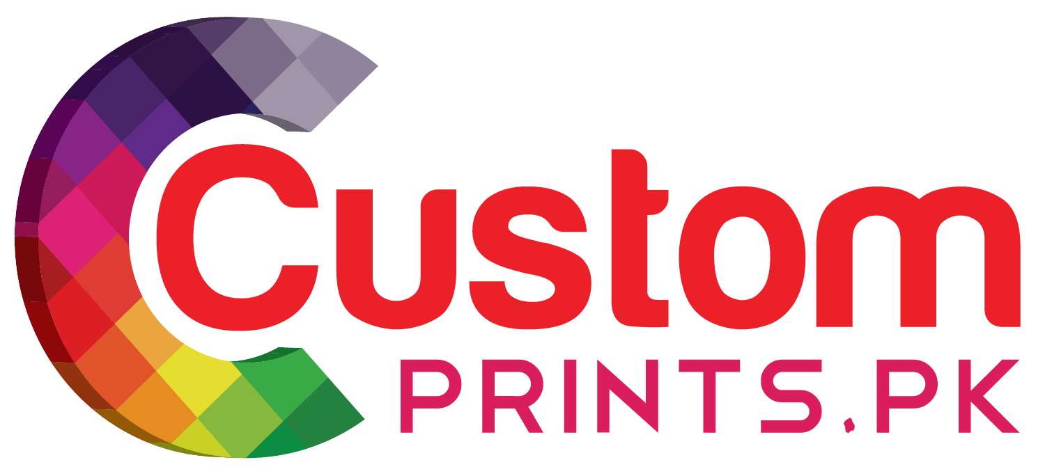 CustomPrints.Pk | EASY TO CUSTOMIZE YOUR PRODUCTS